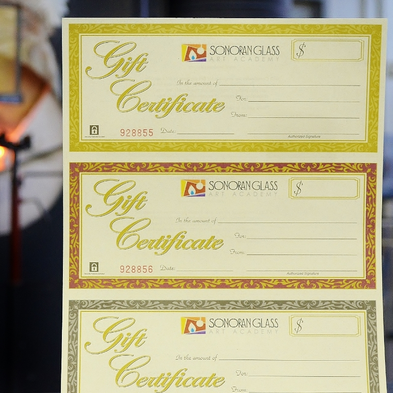 GiftCertificate (800x800)