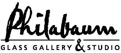 Philabaum-Glass-Gallery-Black