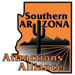 Southern-Az-Attractions-Alliance