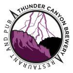 Thunder-Canyon