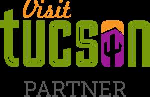 Tucson-Logo-Color-Knockout-web