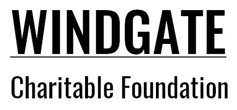 Windgate Charitable Foundation