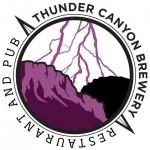 thunder-canyon-brewery-logo