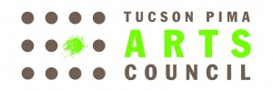 tucson pima arts council_green