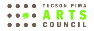 tucson pima arts council_green