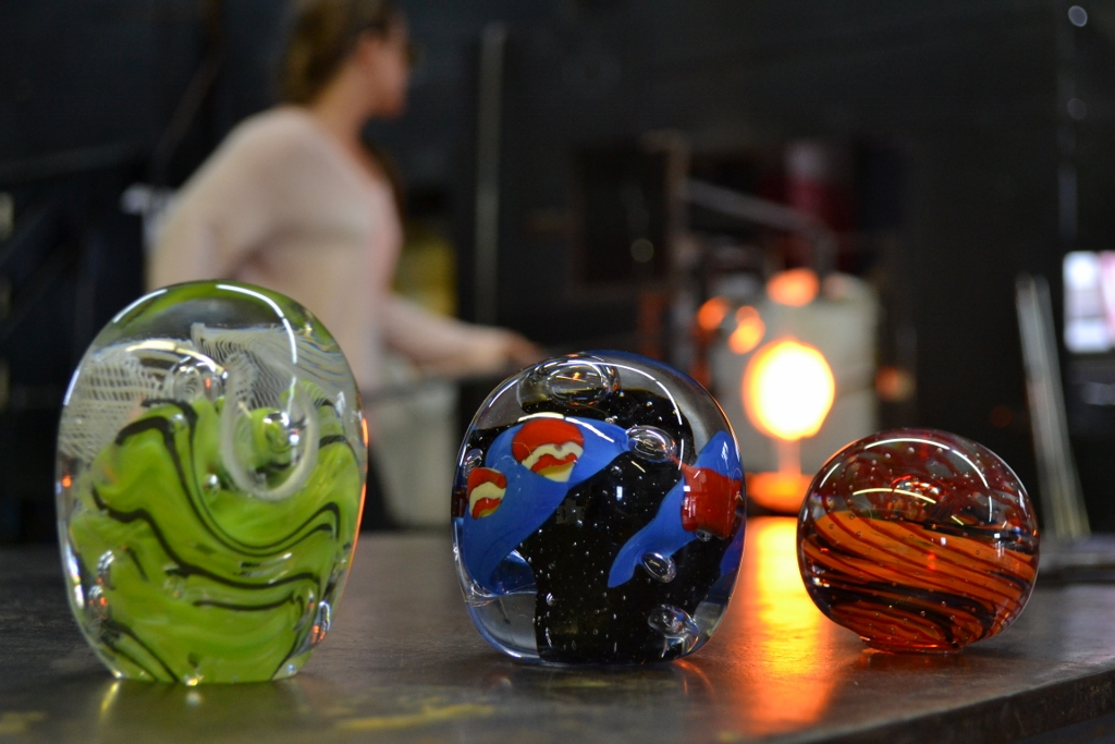 Paperweights2