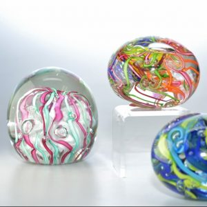 Paperweights_WebsiteClass (800x533)