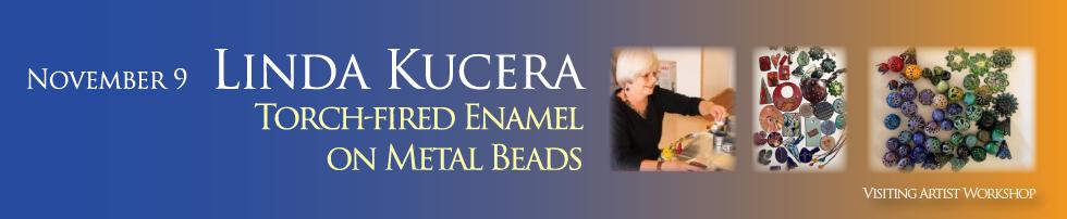 Linda Kucera Redirect