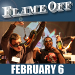 FlameOff2015BlueThumbnailWithDate