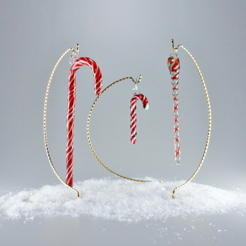 Candy Cane Icicle (1) (800x800)
