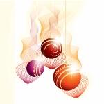 ornaments (150x150)