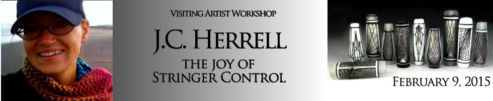 JC Herrel Redirect
