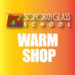 WarmShop_ClassHolder