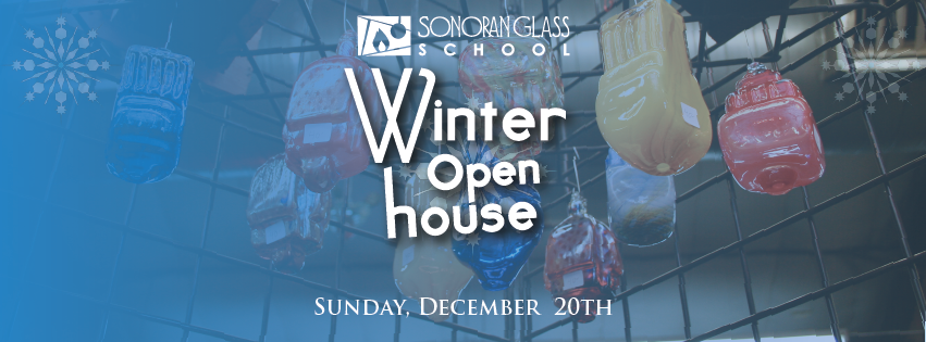 Winter-Open-House-2015-Facebook