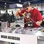 Brian Jacobson2