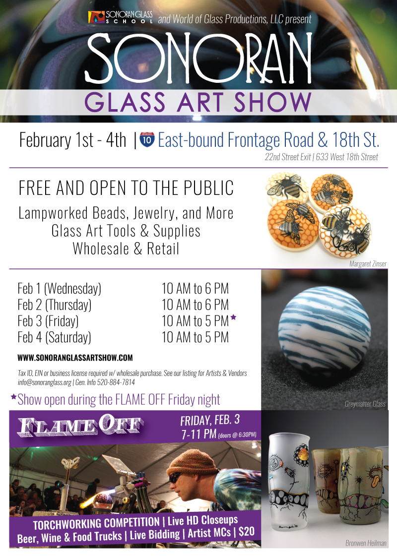 sonoran-glass-art-show-full-page-ad_2017