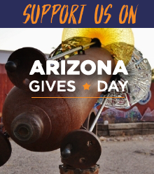 AZ-Gives-Day-Support-SGS-long