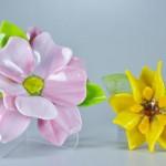 Wall Flowers (2)