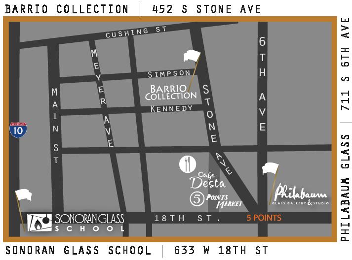 Lighter-Map-Barrio-Vidrio