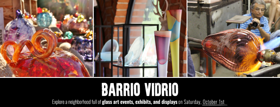 Barrio Vidrio Featured Image Redirect