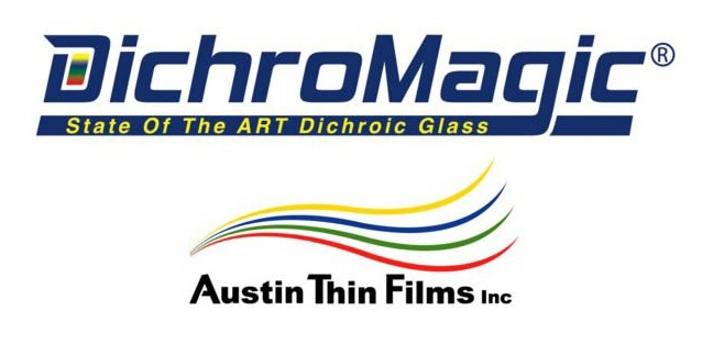 Austin Thin Films Dichro Magic