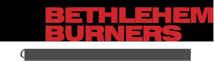 Bethlehemburners-logo1
