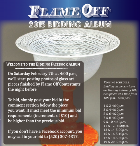 BiddingAlbum_FlameOff2015