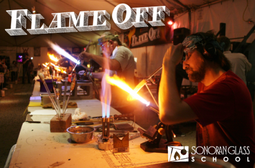 Flame-Off-2016-web-graphic