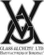 GLASSalchemy