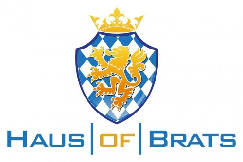 Haus of Brats