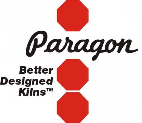 Logo_4col_Paragon