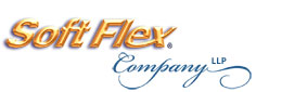 Soft Flex Logo