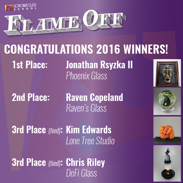 Winners-Graphic-Flame-Off-2016-(2)