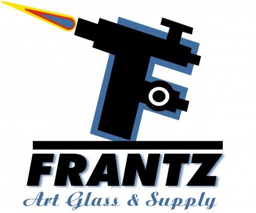 frantz-art-logo-4-27-12