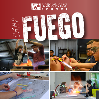 Camp-Fuego-Four-Images