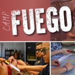Camp-Fuego-IMages