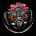 John Kobuki 2
