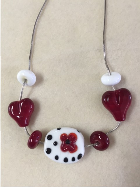Mother's Day Beads 1