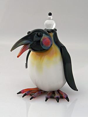 miniperfume-penguin
