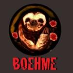Stephen Boehme 6