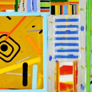 Deb Lakowski-On Edge with Stringers-Fun with Stringers-detail (1280x839)