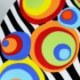 Fun With Circles_Gallery (1)