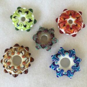 Mandala Bead 3