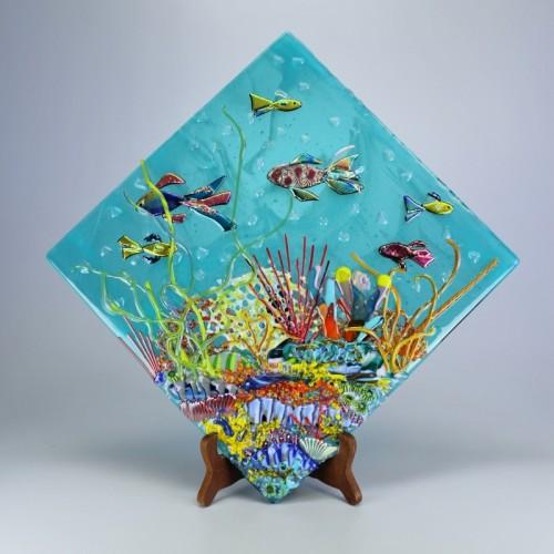 Ocean Wonders Main Image (800x800)