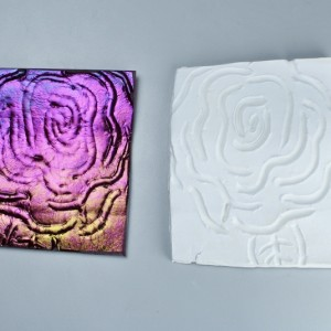 Texture Molds (3) (800x535)