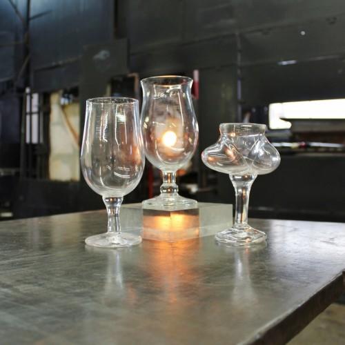 Advanced Glassblowing Goblets (1280x1278)