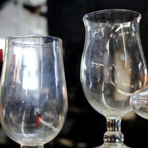 Intermediate Goblets