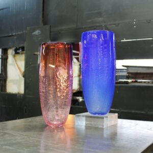 Beginning Glassblowing Cylinders (800x800)