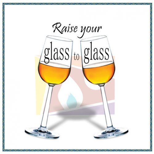 raise-your-glass-to-glass-website-image
