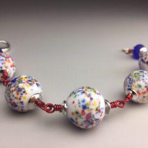 frit-beads-bracelet-1